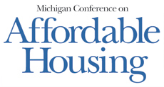 Michgan Conference on Affordable Housing